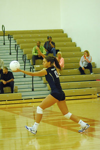 OE Vs Plainfield East VolleyBall 415