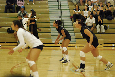 OE Vs Plainfield East VolleyBall 403
