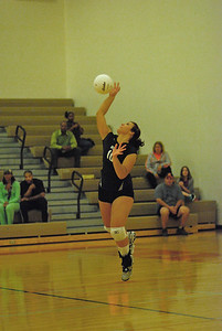 OE Vs Plainfield East VolleyBall 394