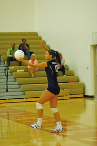OE Vs Plainfield East VolleyBall 414