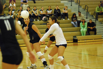 OE Vs Plainfield East VolleyBall 407