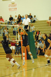 OE Vs Plainfield East VolleyBall 419