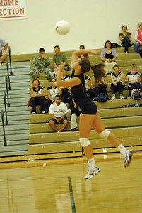 OE Vs Plainfield East VolleyBall 416