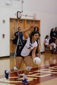 Oswego East Volleyball Vs Plainfield No 456