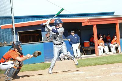 OE Varsity Vs Oswego baseball 015