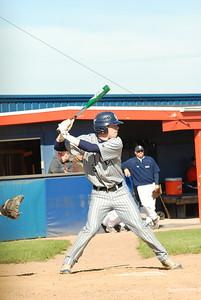 OE Varsity Vs Oswego baseball 023
