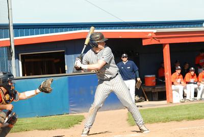 OE Varsity Vs Oswego baseball 029