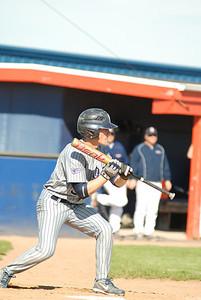 OE Varsity Vs Oswego baseball 007