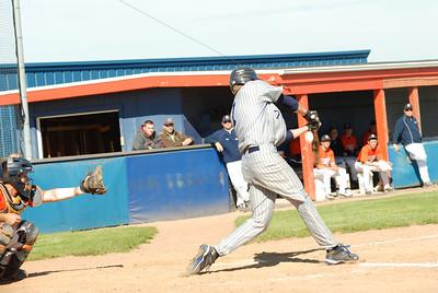 OE Varsity Vs Oswego baseball 026