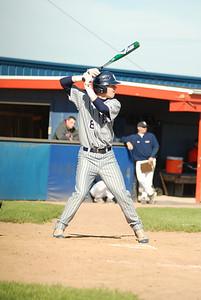 OE Varsity Vs Oswego baseball 019