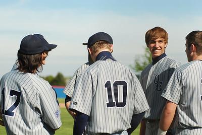 OE Varsity Vs Oswego baseball 001