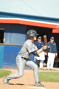 OE Varsity Vs Oswego baseball 005
