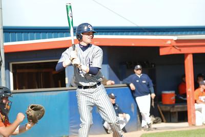 OE Varsity Vs Oswego baseball 017