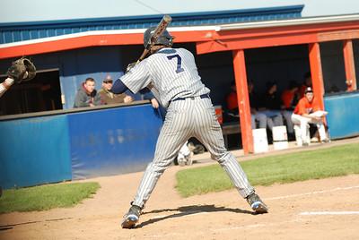 OE Varsity Vs Oswego baseball 027
