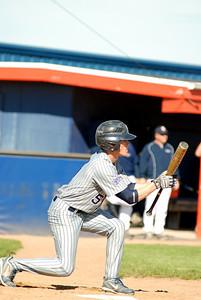 OE Varsity Vs Oswego baseball 006