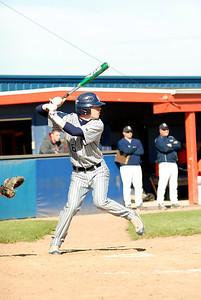 OE Varsity Vs Oswego baseball 021