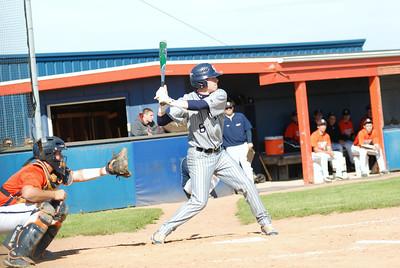 OE Varsity Vs Oswego baseball 016