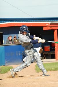 OE Varsity Vs Oswego baseball 024