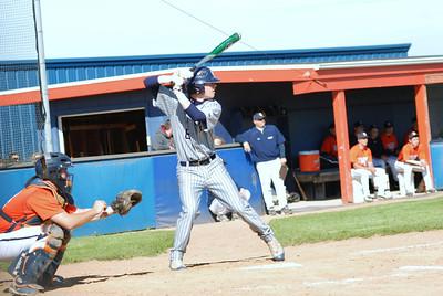 OE Varsity Vs Oswego baseball 014