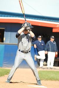 OE Varsity Vs Oswego baseball 004