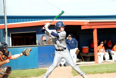 OE Varsity Vs Oswego baseball 018