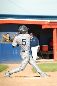 OE Varsity Vs Oswego baseball 012