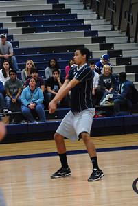 OE boys volleyball 4-12-11 380