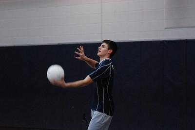 OE boys volleyball 4-12-11 401