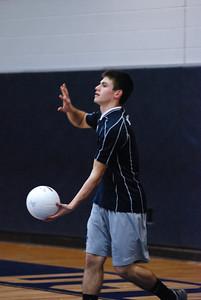 OE boys volleyball 4-12-11 397