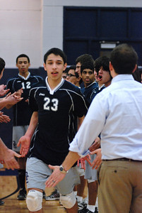 OE boys volleyball 4-12-11 348
