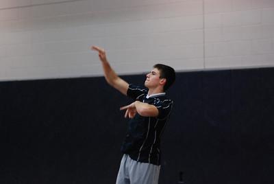 OE boys volleyball 4-12-11 402