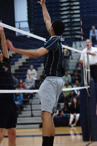 OE boys volleyball 4-12-11 374