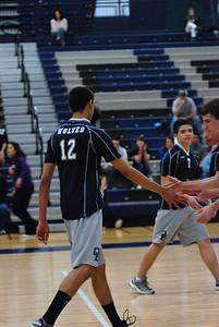 OE boys volleyball 4-12-11 375