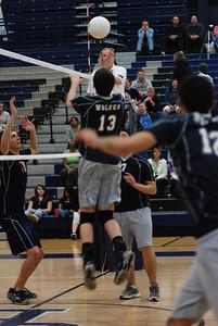 OE boys volleyball 4-12-11 371