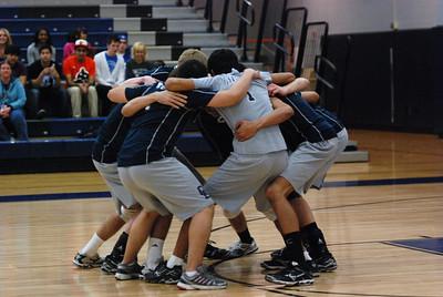 OE boys volleyball 4-12-11 362