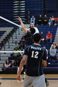 OE boys volleyball 4-12-11 376