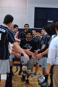 OE boys volleyball 4-12-11 355