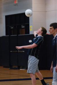 OE boys volleyball 4-12-11 368