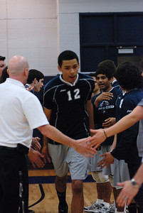 OE boys volleyball 4-12-11 337