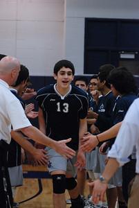 OE boys volleyball 4-12-11 341