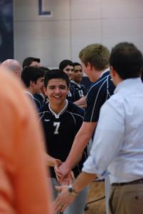 OE boys volleyball 4-12-11 336