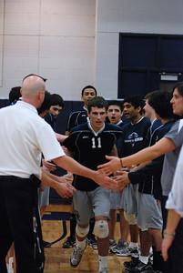 OE boys volleyball 4-12-11 350