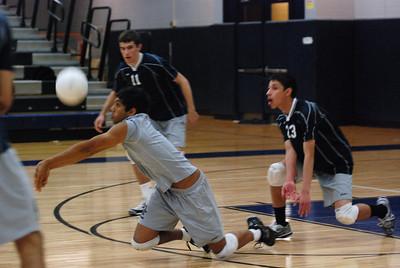 OE boys volleyball 4-12-11 364