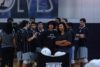 OE boys volleyball 4-12-11 330