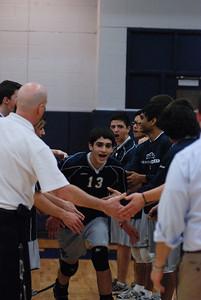 OE boys volleyball 4-12-11 340