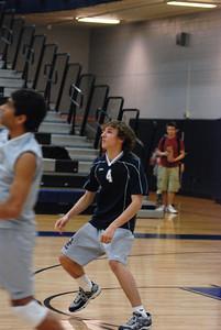 OE boys volleyball 4-12-11 384