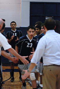 OE boys volleyball 4-12-11 347