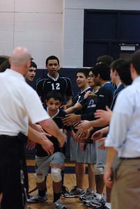 OE boys volleyball 4-12-11 345