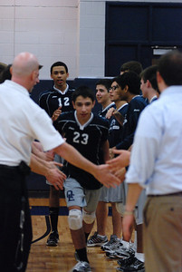 OE boys volleyball 4-12-11 346