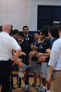 OE boys volleyball 4-12-11 344